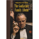 Der Pate The Godfather Family Album