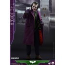 Batman The Dark Knight The Joker 1/4 Hot Toys
