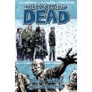 The Walking Dead Band 15 Deine Wille geschehe