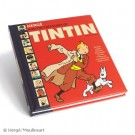 Tim und Struppi Hergé And The Treasures of Tintin (EN)
