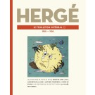 Tim und Struppi Hergé Le Feuilleton Intégral 11 (FR)