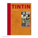 Tim und Struppi Tintin À L'Écran (FR)