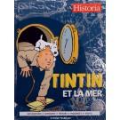 Tim und Struppi Tintin et la mer limitiert (FR)