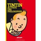 Tim und Struppi Tintin Au Pays Des Philosophes (FR)