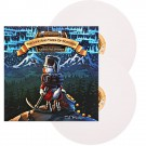 Tuomas Holopainen The Life And Time Of Scrooge 2 LP White