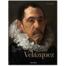 Velázquez Das vollständige Werk