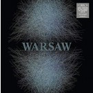 Warsaw (Joy Division) Warsaw LP