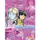Yoko Tsuno Sammelband 9 Geheimnisse ...