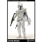 Star Wars Boba Fett Prototype Armor 1/6 Figur