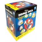 Sammelkollektion 85 Jahre Donald Duck 50er Box