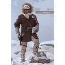 Star Wars Captain Han Solo - Hoth 1/6 Figur