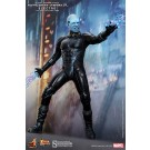 The Amazing Spider-Man 2 Electro Hot Toys
