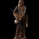 Star Wars Chewbacca Hot Toys