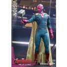 Avengers Age Of Ultron Vision Hot Toys