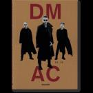 Depeche Mode by Anton Corbijn (Collector's Edition)