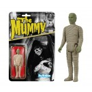 Universal Monsters The Mummy ReAction Figur