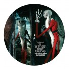 The Nightmare Before Christmas OST Doppel-Pic-LP