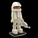 Playmobil Atronaut 21 cm Collectoys
