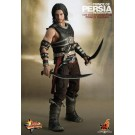 Dastan Prince of Persia Hot Toys