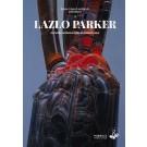 Moebius: Lazlo Parker Œuvres Monumentales Mimiatures +Druck (FR)