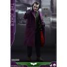 Batman The Dark Knight The Joker 1/4 Hot Toys