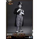 The Joker (Mime Version 1989) Hot Toys